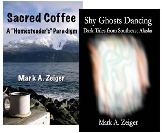 Books by Mark A. Zeiger