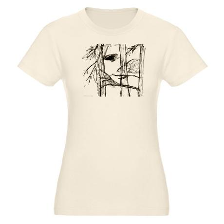 Wood Sprite T-shirt
