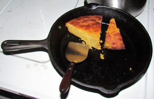 not-quite-cornbread